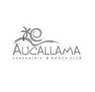 AUCALLAMA BEACH CLUB