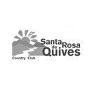 SANTA ROSA DE QUIVES COUNTRY CLUB