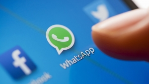 WhatsApp se deja querer por el marketing digital y compartirá los datos de los usuarios con Facebook